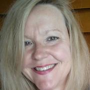 Jeannette A. - Swansboro Nanny