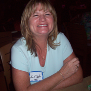 Lisa D., Pet Care Provider in Tampa, FL with 1 year paid experience