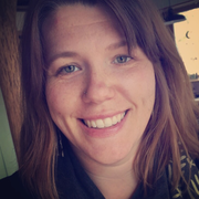 Danielle V. - Lincolnville Babysitter