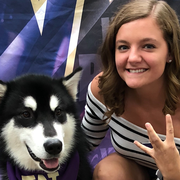 Hannah H., Pet Care Provider in Duvall, WA with 4 years paid experience