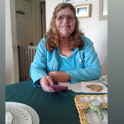 Alice D., Care Companion in Fort Myers, FL 33967 with 2 years paid experience