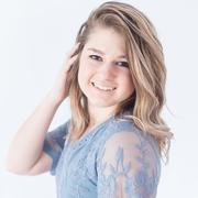 Kaitlyn S. - Rockville Babysitter