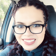 Jovanna S., Nanny in Woodland, CA with 5 years paid experience