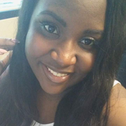 Tyeisha S. - Houston Babysitter