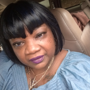 Maria B., Care Companion in Greenville, SC with 25 years paid experience