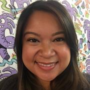 Lourdes L. - San Francisco Pet Care Provider