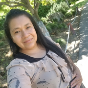Thelma L., Nanny in San Jose, CA with 16 years paid experience