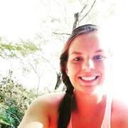 Rebecca S. - Westfield Pet Care Provider