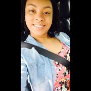 Rebecca D. - Fayetteville Pet Care Provider