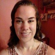 "Tamara H. - Camden Wyoming <span class=""translation_missing"" title=""translation missing: en.application.care_types.child_care"">Child Care</span>"