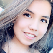 Fernanda D., Nanny in Princeton, TX with 2 years paid experience