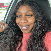 Brittany H., Care Companion in Garner, NC with 2 years paid experience