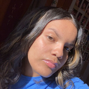 Tamia M., Babysitter in Waterbury, CT with 6 years paid experience