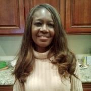 June J. - Houston Nanny