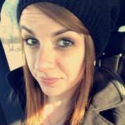 Sabrina H. - Westville Care Companion