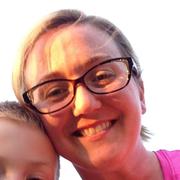 Lindsey R. - Canton Babysitter