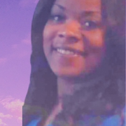 Octavia T., Care Companion in Moss Point, MS with 12 years paid experience