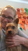 Gloria E. - Beulaville Pet Care Provider