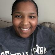 Courtney L. - Fayetteville Care Companion