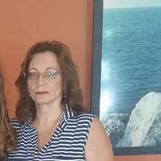 Theresa M. M., Care Companion in Bayonne, NJ with 18 years paid experience