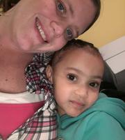 Shannon W. - Aurora Babysitter