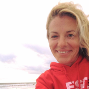 Melissa F. - North Port Nanny