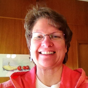 Laurie H., Care Companion in Oak Ridge, TN with 10 years paid experience