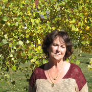 Linda M. - Folsom Care Companion