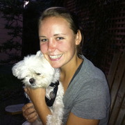Brittany T., Pet Care Provider in Portland, OR with 10 years paid experience