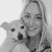 Harriet R. - Hampstead Pet Care Provider