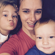 Shanah S., Babysitter in Linden, TX with 8 years paid experience