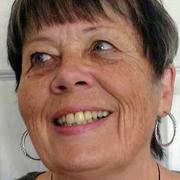 Alexandra B. - Kingman Nanny