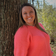Alexis R., Babysitter in Albertville, AL with 1 year paid experience