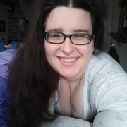 Jessica K., Nanny in Easton, PA with 8 years paid experience