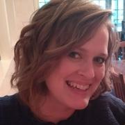 Danielle V. - New Braunfels Babysitter