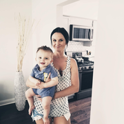 Sandra S., Babysitter in Roselle, IL with 2 years paid experience