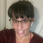 Kim P., Child Care in Hastings, FL 32145 with 20 years of paid experience