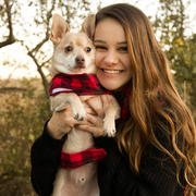 Holly P. - Spring Mills Pet Care Provider