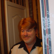 Randy F., Care Companion in Gulf Shores, AL with 3 years paid experience