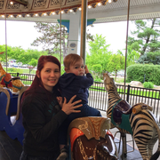 Kimberly C., Babysitter in Louisville, KY with 2 years paid experience
