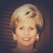 Connie R. - Gray Pet Care Provider