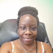 Nesha F., Nanny in Houston, TX with 10 years paid experience