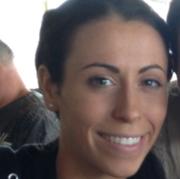 Aubrey L., Babysitter in Brigantine, NJ with 7 years paid experience