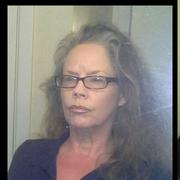 Deborah H. - Menifee Babysitter