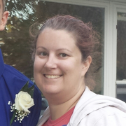 Amber S., Child Care Provider in 43013 with 20 years of paid experience