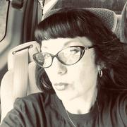Sheri M., Babysitter in Kansas City, KS with 12 years paid experience