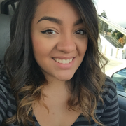 Stacey H., Nanny in Monroe, WA with 9 years paid experience