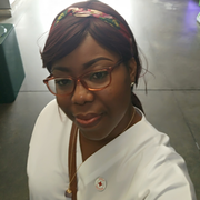 Tasha V., Care Companion in New Haven, CT with 2 years paid experience