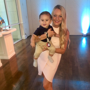Emma C., Babysitter in Lakewood Ranch, FL with 6 years paid experience