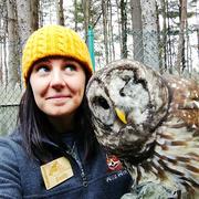 Emily B. - Wayland Pet Care Provider